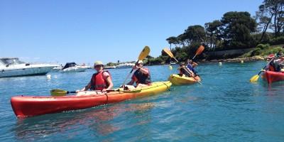 Kayak-antibes-juan-les-pins-fond-001