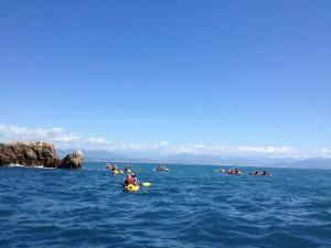 Kayak-antibes-juan-les-pins-galerie-003