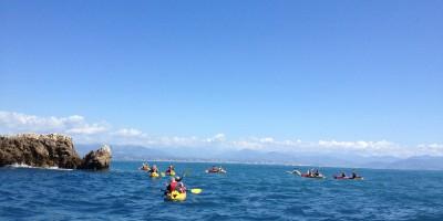 Kayak-antibes-juan-les-pins-fond-003