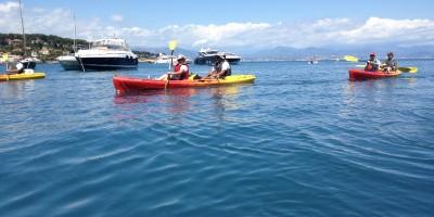 Kayak-antibes-juan-les-pins-fond-004