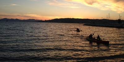 Kayak-antibes-juan-les-pins-fond-005