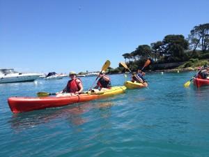 Kayak-antibes-juan-les-pins-galerie-001
