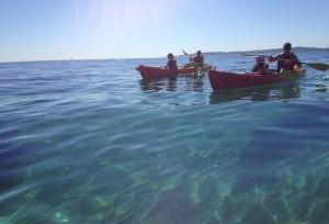 Kayak-antibes-juan-les-pins-galerie-002