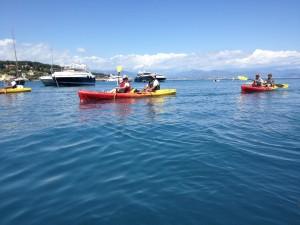 Kayak-antibes-juan-les-pins-galerie-004