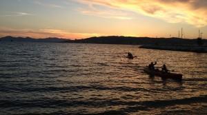 Kayak-antibes-juan-les-pins-galerie-005
